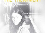 Review: The Treatment by Suzanne Young